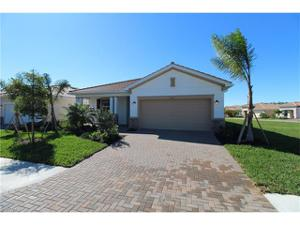 10240 Livorno Dr, Fort Myers, FL 33913