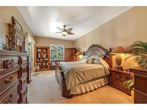 26351 Summer Greens Dr, Bonita Springs, FL 34135