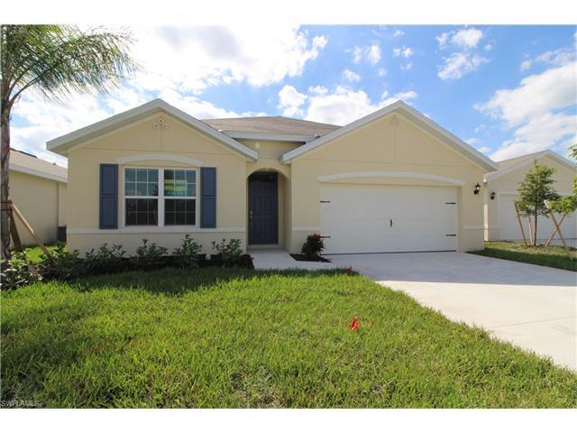 8196 Gopher Tortoise Trl, Lehigh Acres, FL 33972