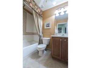 10305 Crepe Jasmine Ln, Fort Myers, FL 33913