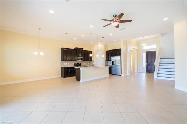 26167 Saint Michael Ln, Bonita Springs, FL 34135