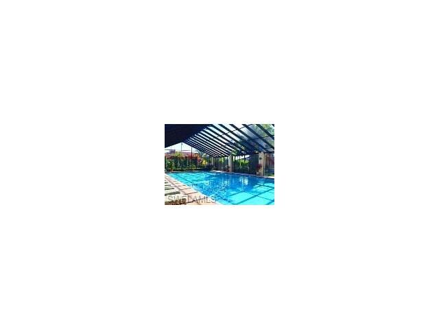 8601 Via Rapallo Dr 206, Estero, FL 33928