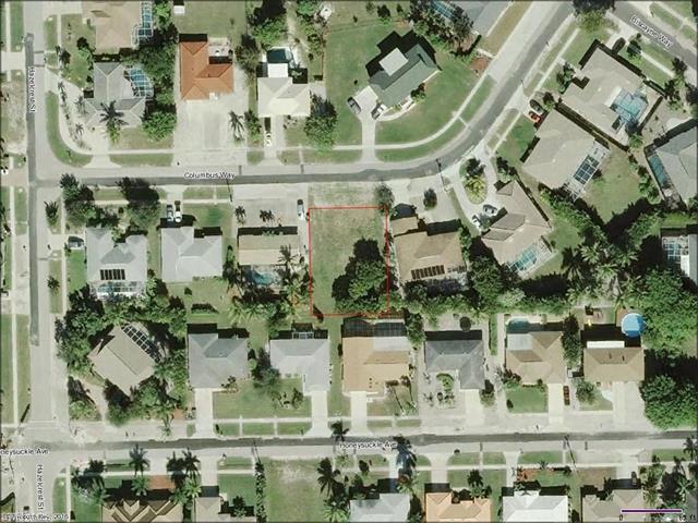 345 Columbus Way, Marco Island, FL 34145