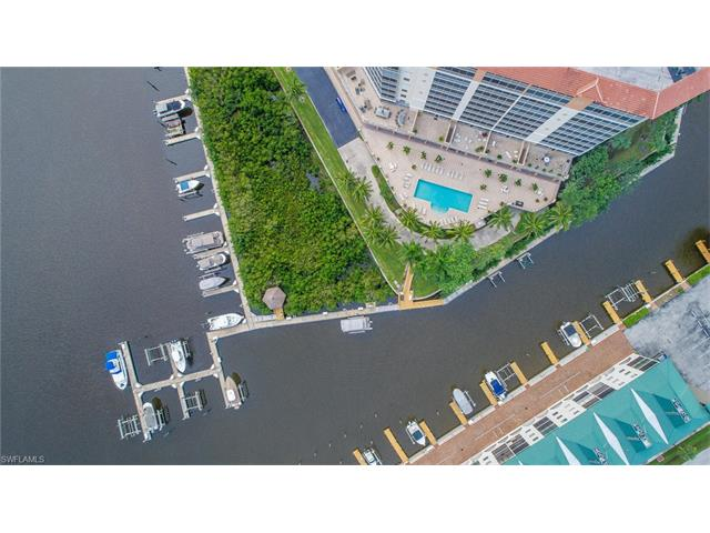 400 Flagship Dr 1205, Naples, FL 34108