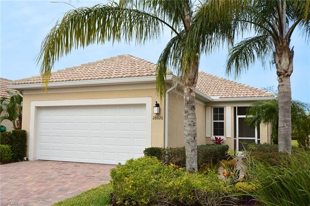 28026 Narwhal Way, Bonita Springs, FL 34135