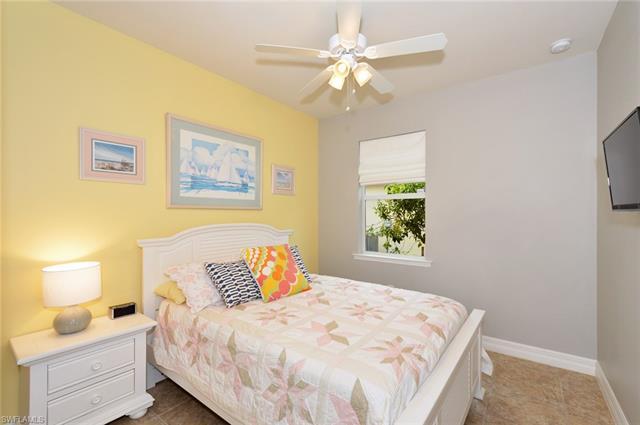 28026 Narwhal Way, Bonita Springs, FL 34135