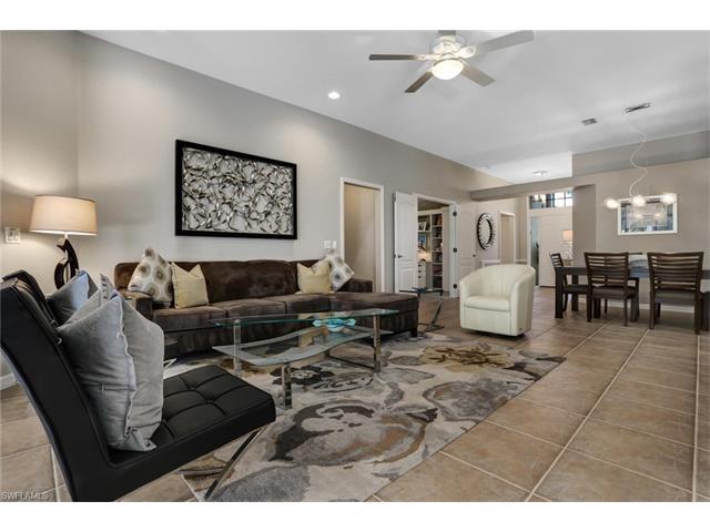 23200 Copperleaf Blvd, Bonita Springs, FL 34135