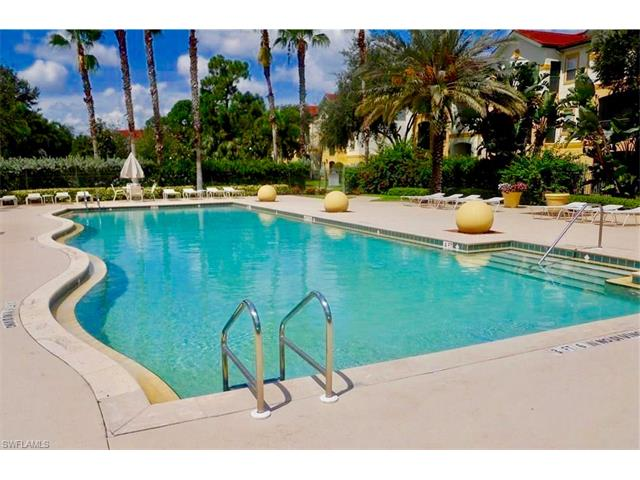 11500 Villa Grand 320, Fort Myers, FL 33913