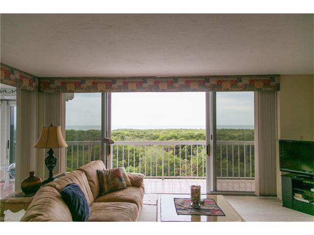 6101 Pelican Bay Blvd 504, Naples, FL 34108