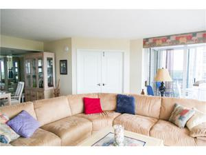 6101 Pelican Bay Blvd 504, Naples, FL 34108