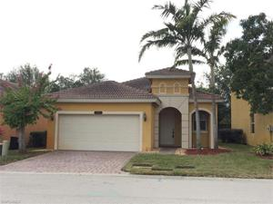 20608 West Golden Elm Dr, Estero, FL 33928