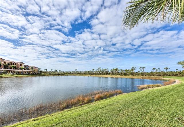 9528 Avellino Way 2524, Naples, FL 34113
