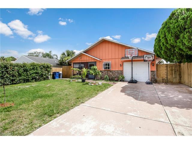 11652 Chapman Ave S, Bonita Springs, FL 34135