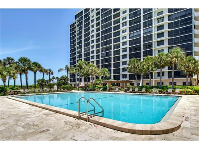 10851 Gulf Shore Dr 202, Naples, FL 34108