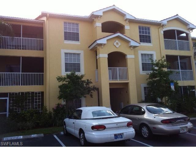 4680 Saint Croix Ln 517, Naples, FL 34109