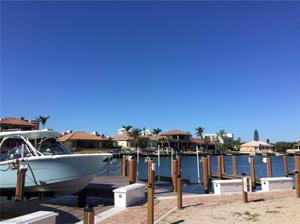 880 Huron Ct 2-305, Marco Island, FL 34145