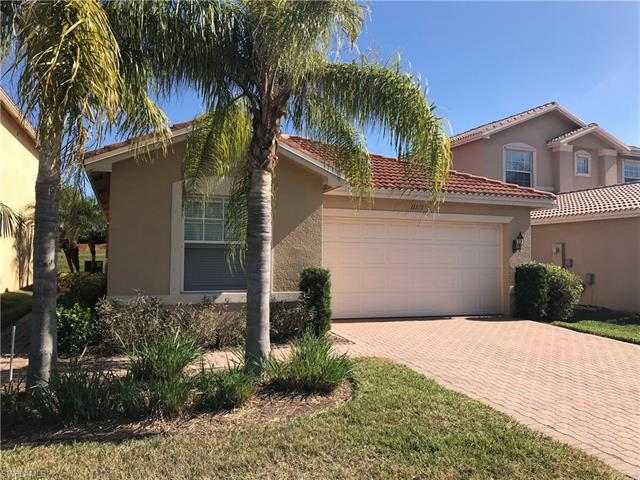 11113 Peace Lilly Way, Fort Myers, FL 33913
