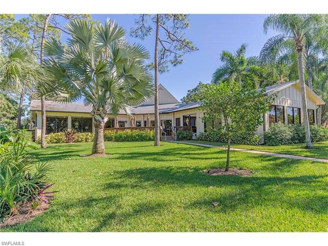 15191 Cedarwood Ln 2101, Naples, FL 34110