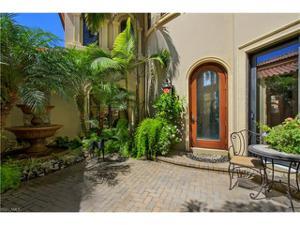 2959 Tiburon Blvd E, Naples, FL 34109