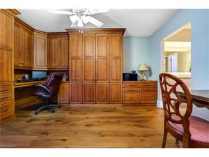 3630 Sawgrass Ct, Bonita Springs, FL 34134