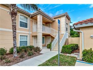 26650 Bonita Fairways Blvd 203, Bonita Springs, FL 34135