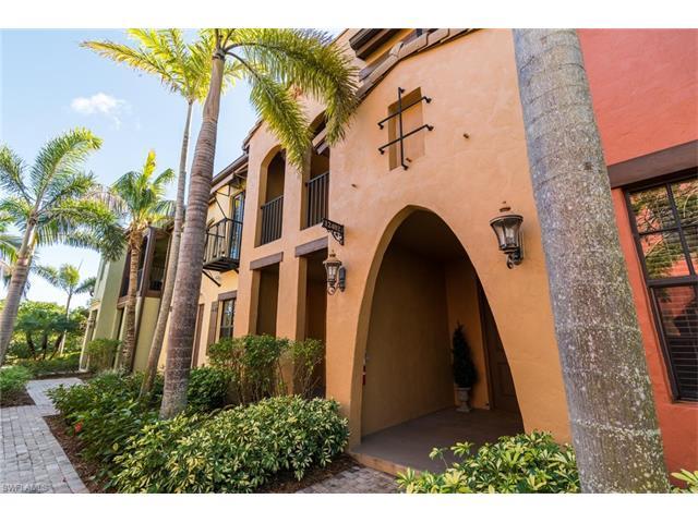9130 Chula Vista St 124-2, Naples, FL 34113