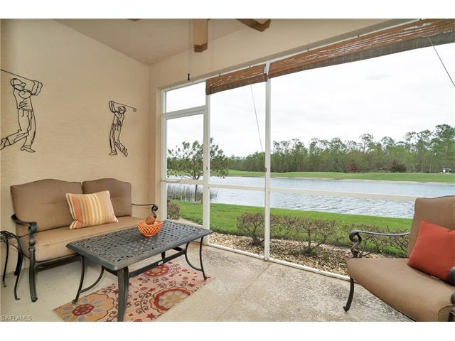 3760 Sawgrass Way 3514, Naples, FL 34112
