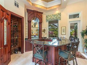 1658 Chinaberry Ct, Naples, FL 34105