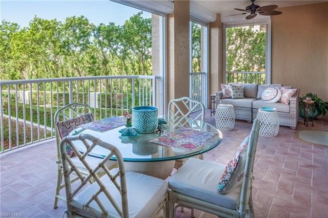 7117 Pelican Bay Blvd 208, Naples, FL 34108