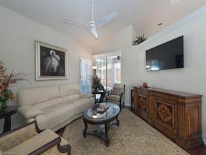 1192 Silverstrand Dr, Naples, FL 34110