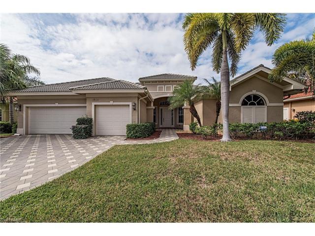 4959 Rustic Oak Cir Sw, Naples, FL 34105