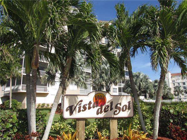 1021 Collier Blvd 202, Marco Island, FL 34145