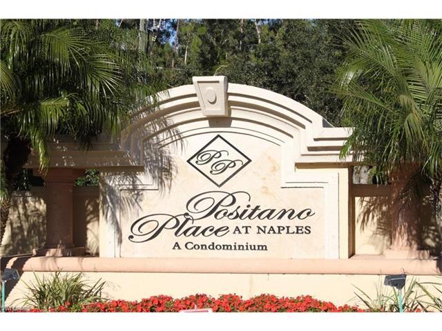 12980 Positano Cir 104, Naples, FL 34105