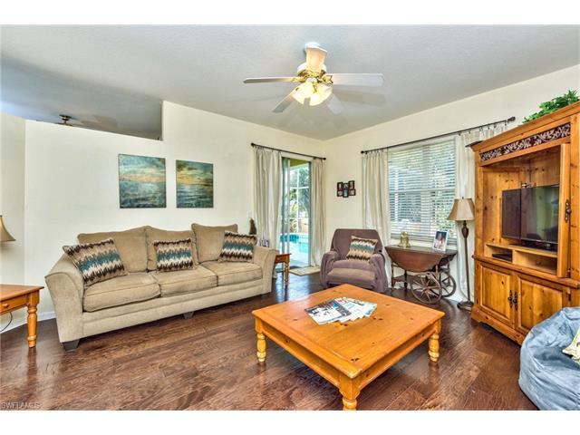 18258 Fuchsia Rd, Fort Myers, FL 33967