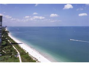 4255 Gulf Shore Blvd N 407, Naples, FL 34103