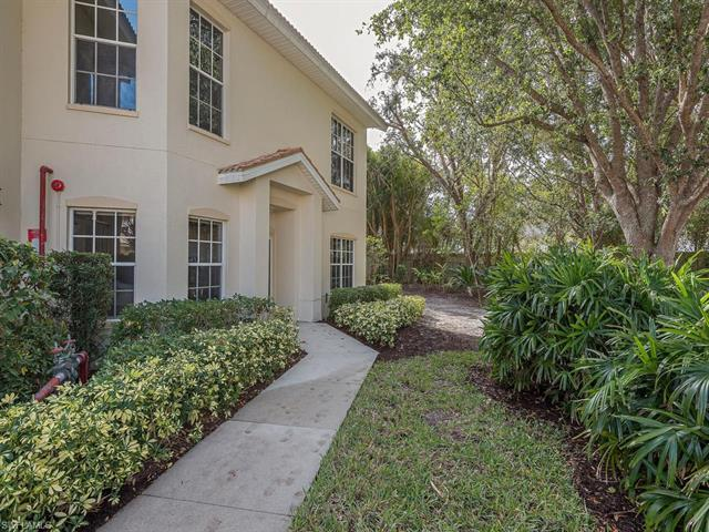 1025 Egrets Walk Cir 104, Naples, FL 34108