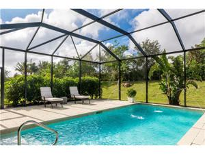 9033 Isla Bella Cir, Bonita Springs, FL 34135