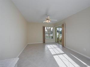 13120 Castle Harbour Dr N6, Naples, FL 34110