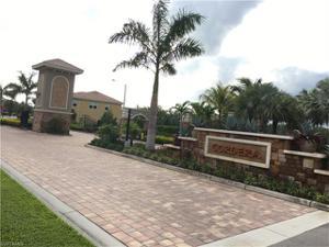 10848 Alvara Point Dr, Bonita Springs, FL 34135