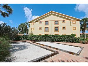 7950 Preserve Cir 813, Naples, FL 34119