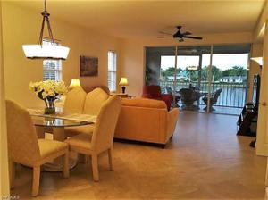 9380 Gulf Shore Dr 201, Naples, FL 34108