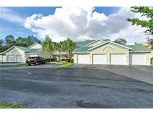 28700 Diamond Dr 101, Bonita Springs, FL 34134
