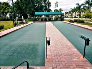 10139 Colonial Country Club Blvd 1003, Fort Myers, FL 33913
