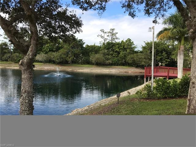 1381 Wildwood Lakes Blvd 25-1, Naples, FL 34104