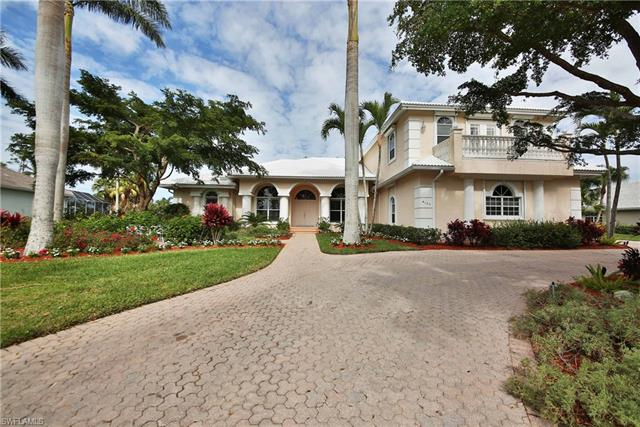 4125 Lighthouse Ln, Naples, FL 34112