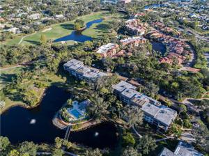 5954 Pelican Bay Blvd 232, Naples, FL 34108