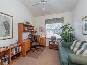 6922 Satinleaf Rd N 203, Naples, FL 34109