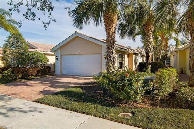 15395 Queen Angel Way, Bonita Springs, FL 34135