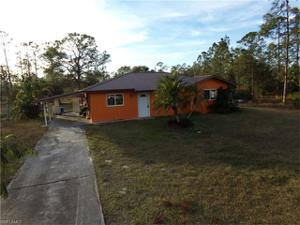 613 Grant Ave, Lehigh Acres, FL 33972