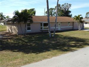 18626 Coconut Rd, Fort Myers, FL 33967